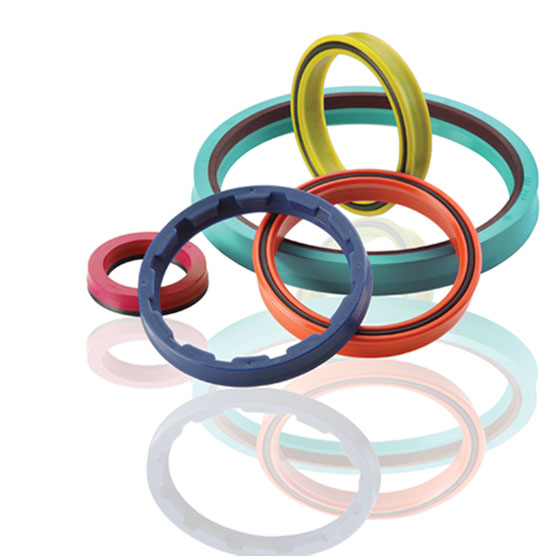 O\'Ring Specialists, Buy O Rings,Silicone O-rings, Seal Kits, Gaskets ...