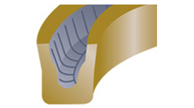 Get The Best and Reliable Rod Seals :: RT Dygert